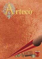 Peinture décorative ARTECO 3
